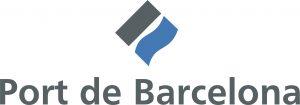 Port de Barcelona 2021 Containing Covid 19 Cool Logistics Sponsor