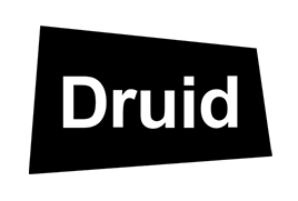 Bdruid Software Bronze Sponsor Cool Logistics Global 2021
