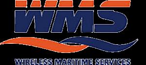 WMS Bronze Sponsor Cool Logistics Global 2021