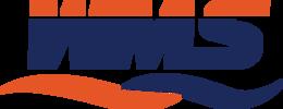 WMS Bronze Sponsor Cool Logistics Global