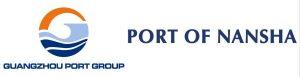 Port of Nansha Bronze Cool Logistics Global 2021