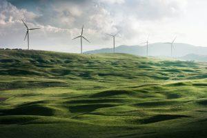 Digitalisation and energy efficiency