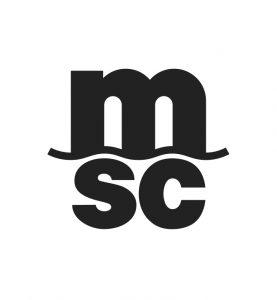 MSC Cool Logistics Global 2021 sponsor