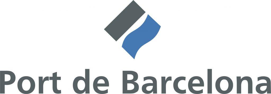 Port de Barcelona sponsor at Cool Logistics Global